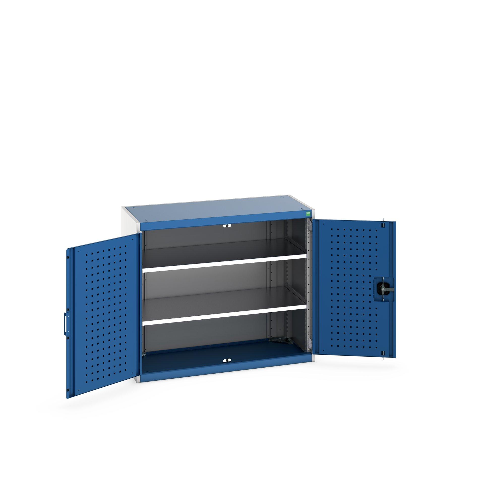 Bott Cubio Shelf Cupboard