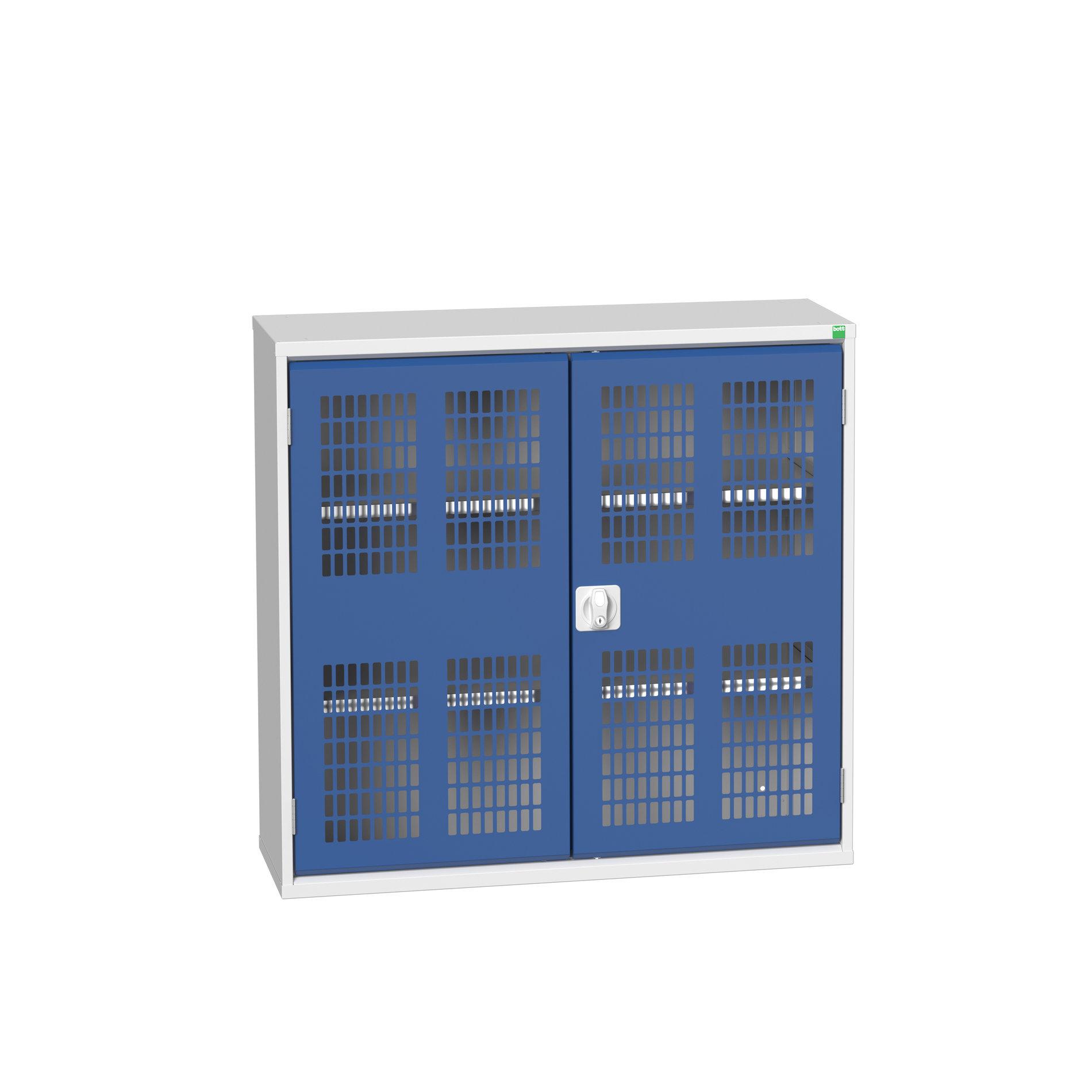 Bott Verso Wall / Shelf Cupboard