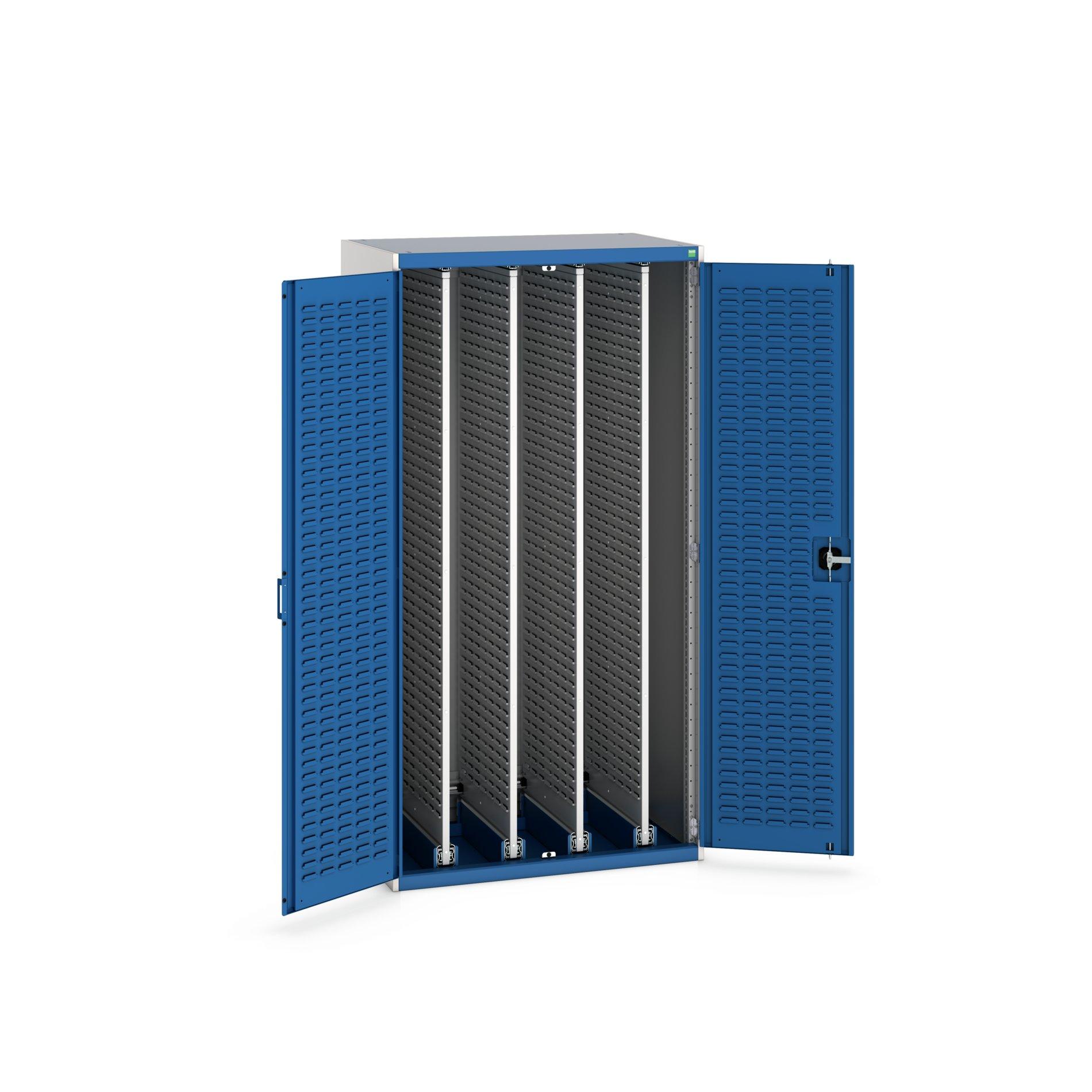 Bott Cubio Panel Cupboard