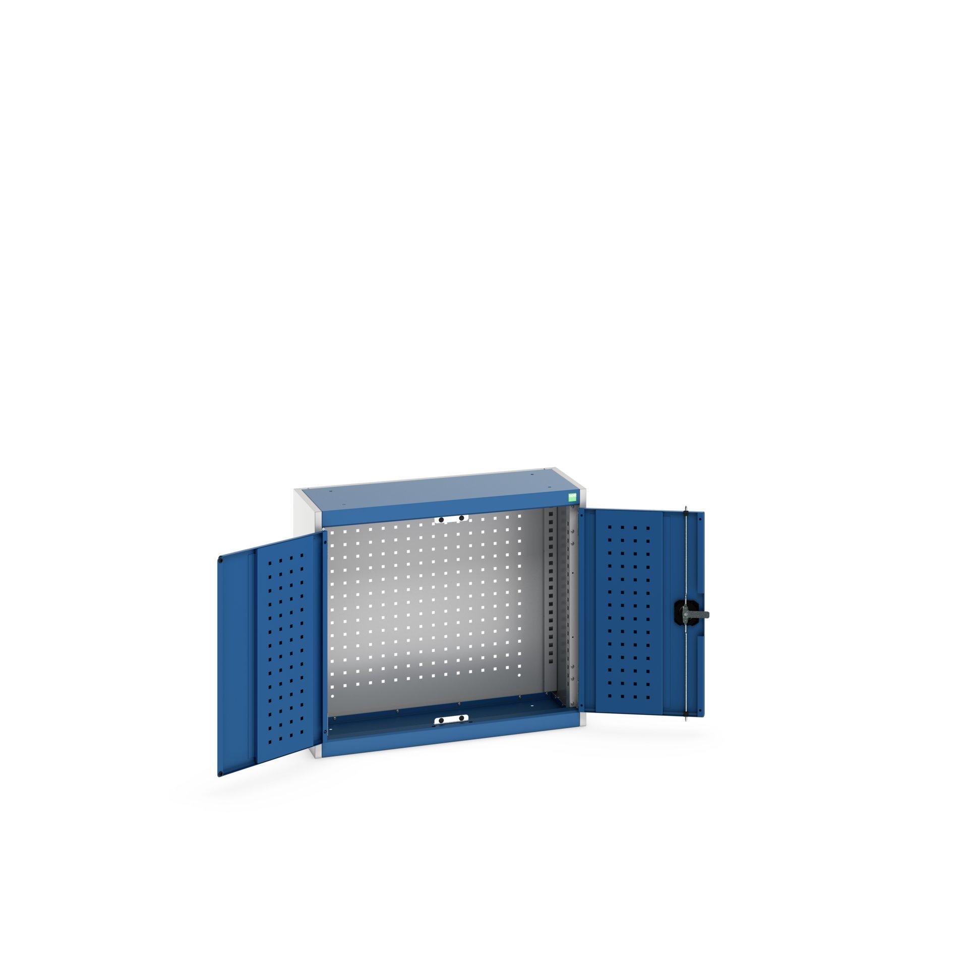 Bott Cubio Wall Cupboard
